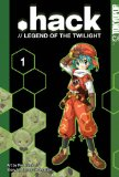 .hack Legend of the Twilight
